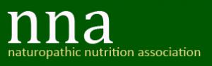 Naturopathic Nutrition Association