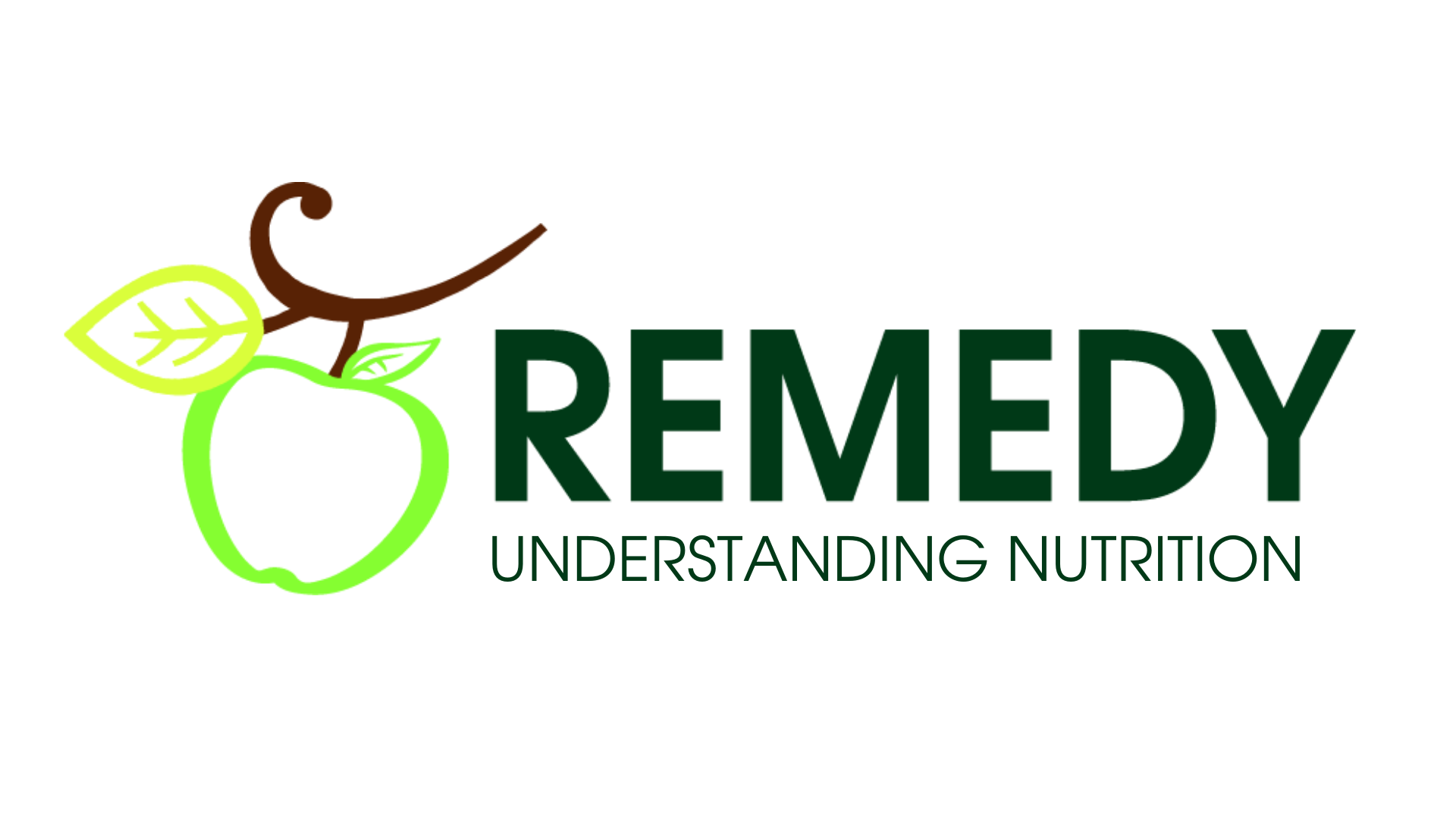 Remedy Health